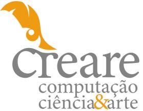 Creare Computação, Ciência e Arte